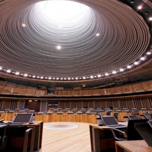 Case study: National Assembly of Wales