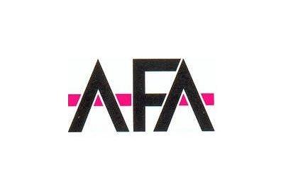 Affiliates & Associations - Tomburn Ltd