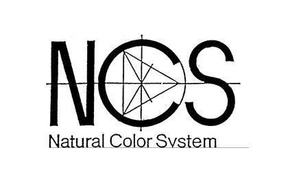 NCS Colour System